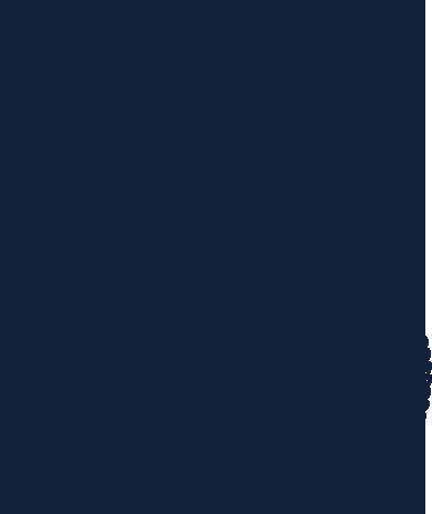 anchor sketch - Amsterdam beer