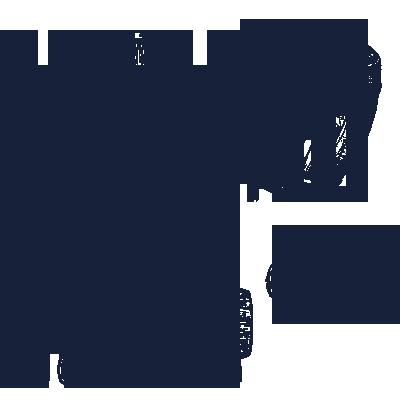 brewery sketch - Amsterdam beer